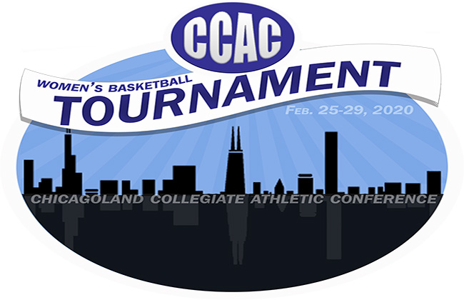 saint-xavier-gains-top-seed-in-ccac-women's-basketball-tourney