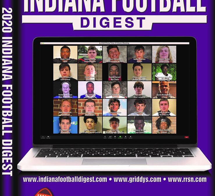 2020-indiana-football-digest